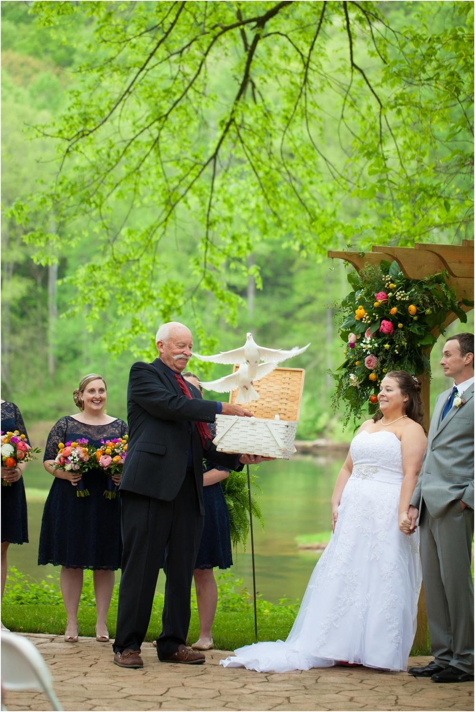 Outdoor_Central_Virginia_Clores_Bros_Summer_Wedding_Fredericksburg_VA_0020.jpg