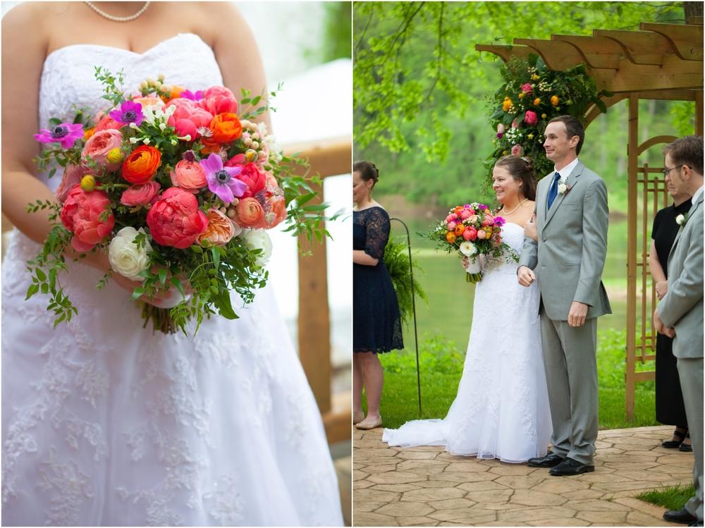 Outdoor_Central_Virginia_Clores_Bros_Summer_Wedding_Fredericksburg_VA_0023.jpg
