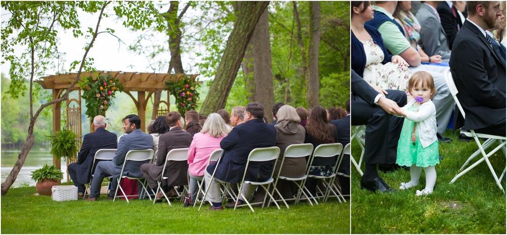 Outdoor_Central_Virginia_Clores_Bros_Summer_Wedding_Fredericksburg_VA_0024.jpg