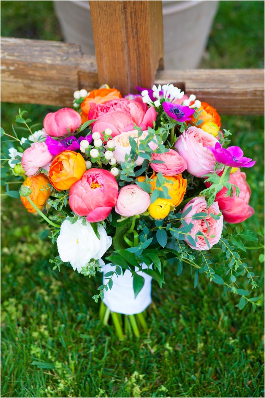 Outdoor_Central_Virginia_Clores_Bros_Summer_Wedding_Fredericksburg_VA_0027.jpg