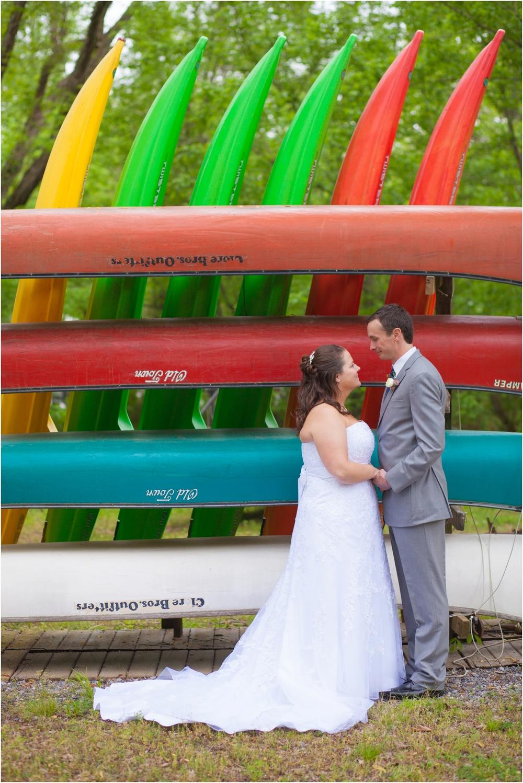 Outdoor_Central_Virginia_Clores_Bros_Summer_Wedding_Fredericksburg_VA_0028.jpg