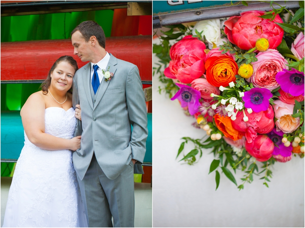 Outdoor_Central_Virginia_Clores_Bros_Summer_Wedding_Fredericksburg_VA_0031.jpg