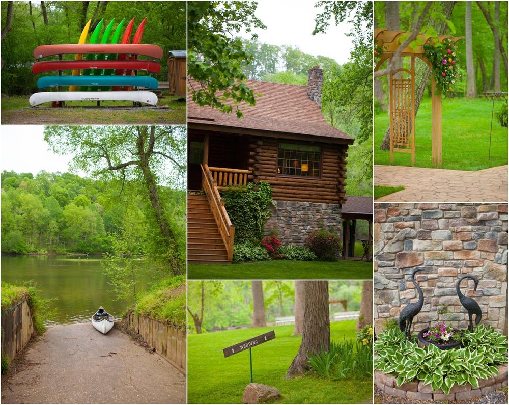 Outdoor_Central_Virginia_Clores_Bros_Summer_Wedding_Fredericksburg_VA_0033.jpg