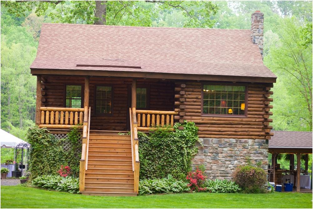 Outdoor_Central_Virginia_Clores_Bros_Summer_Wedding_Fredericksburg_VA_0034.jpg