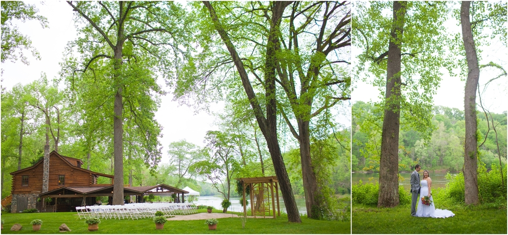 Outdoor_Central_Virginia_Clores_Bros_Summer_Wedding_Fredericksburg_VA_0035.jpg