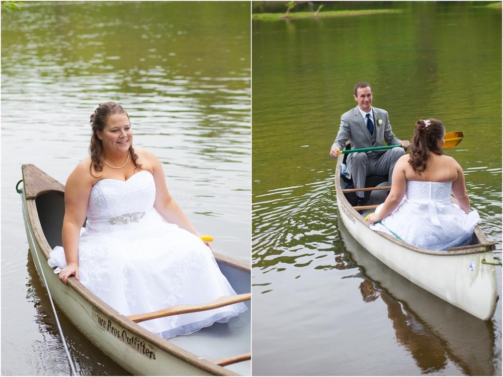 Outdoor_Central_Virginia_Clores_Bros_Summer_Wedding_Fredericksburg_VA_0037.jpg