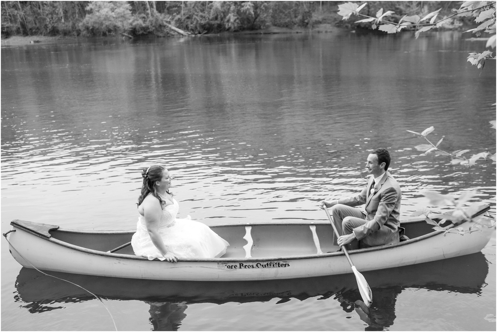 Outdoor_Central_Virginia_Clores_Bros_Summer_Wedding_Fredericksburg_VA_0038.jpg