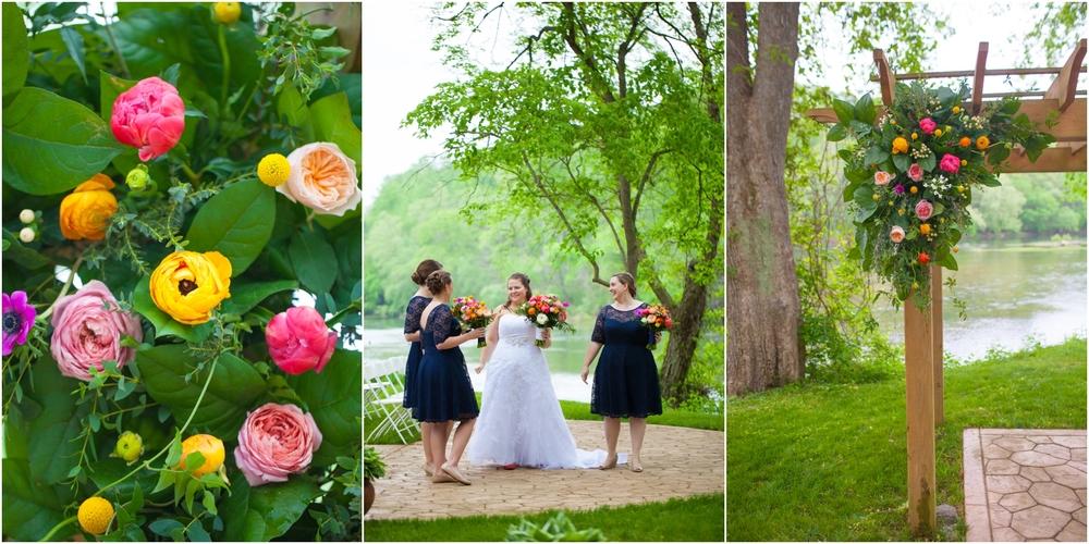 Outdoor_Central_Virginia_Clores_Bros_Summer_Wedding_Fredericksburg_VA_0039.jpg
