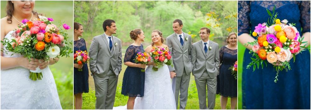 Outdoor_Central_Virginia_Clores_Bros_Summer_Wedding_Fredericksburg_VA_0044.jpg