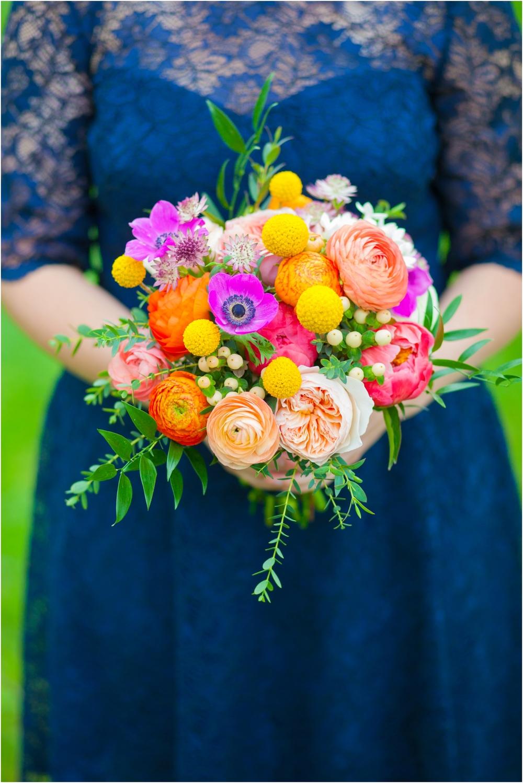 Outdoor_Central_Virginia_Clores_Bros_Summer_Wedding_Fredericksburg_VA_0043.jpg