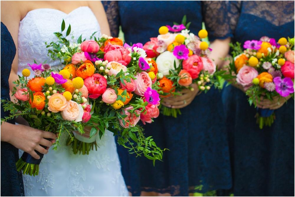 Outdoor_Central_Virginia_Clores_Bros_Summer_Wedding_Fredericksburg_VA_0046.jpg