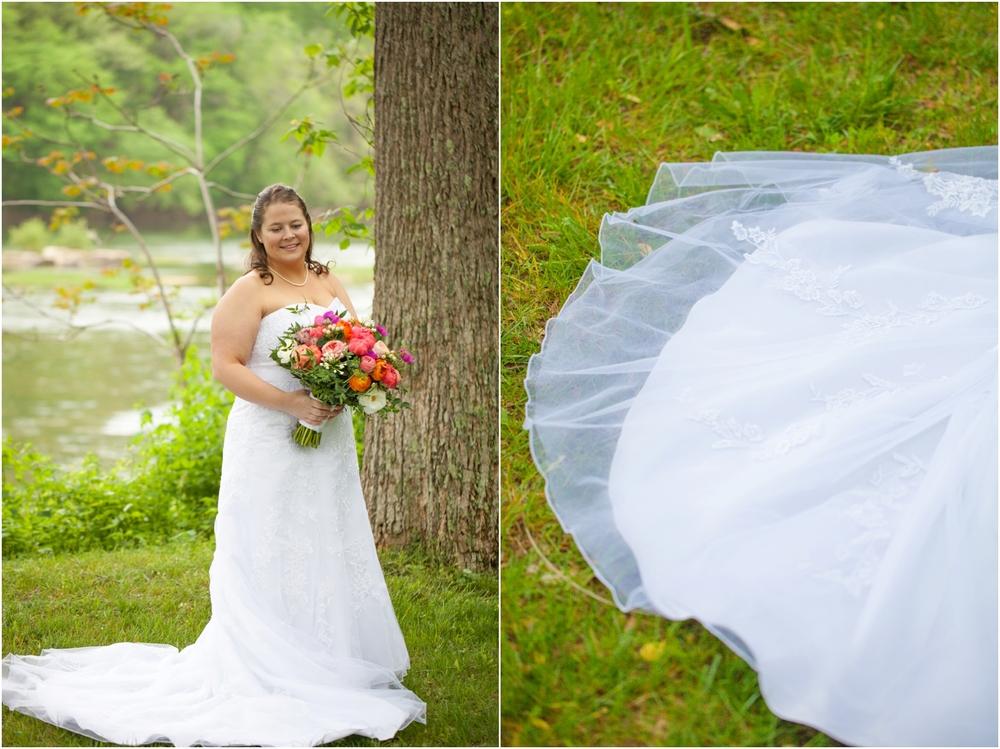 Outdoor_Central_Virginia_Clores_Bros_Summer_Wedding_Fredericksburg_VA_0047.jpg