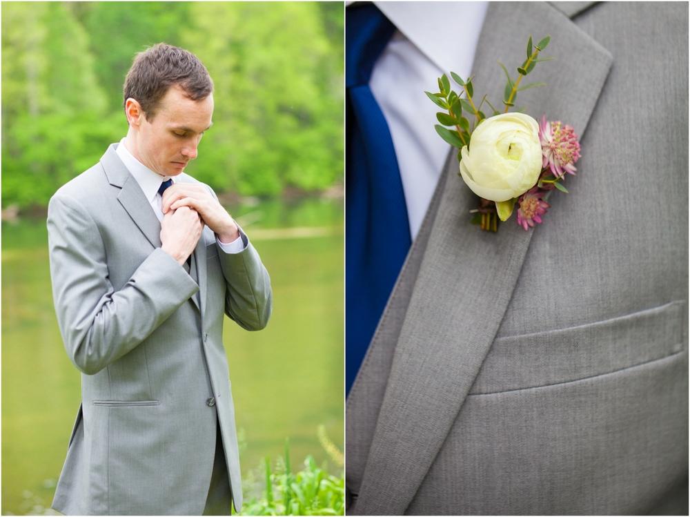 Outdoor_Central_Virginia_Clores_Bros_Summer_Wedding_Fredericksburg_VA_0056.jpg
