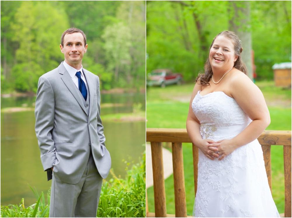 Outdoor_Central_Virginia_Clores_Bros_Summer_Wedding_Fredericksburg_VA_0057.jpg