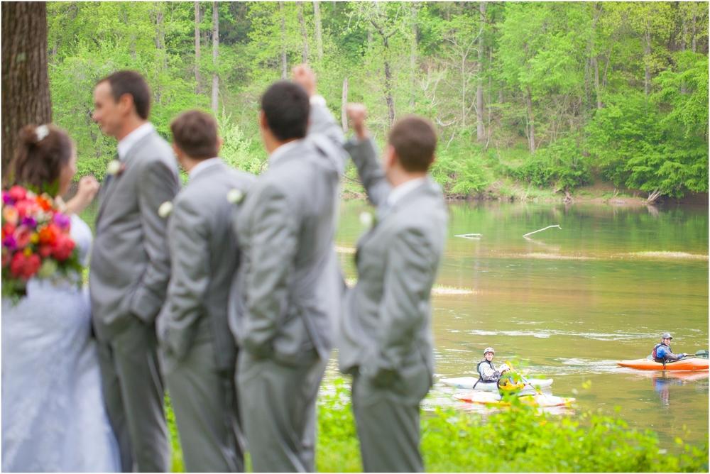 Outdoor_Central_Virginia_Clores_Bros_Summer_Wedding_Fredericksburg_VA_0076.jpg