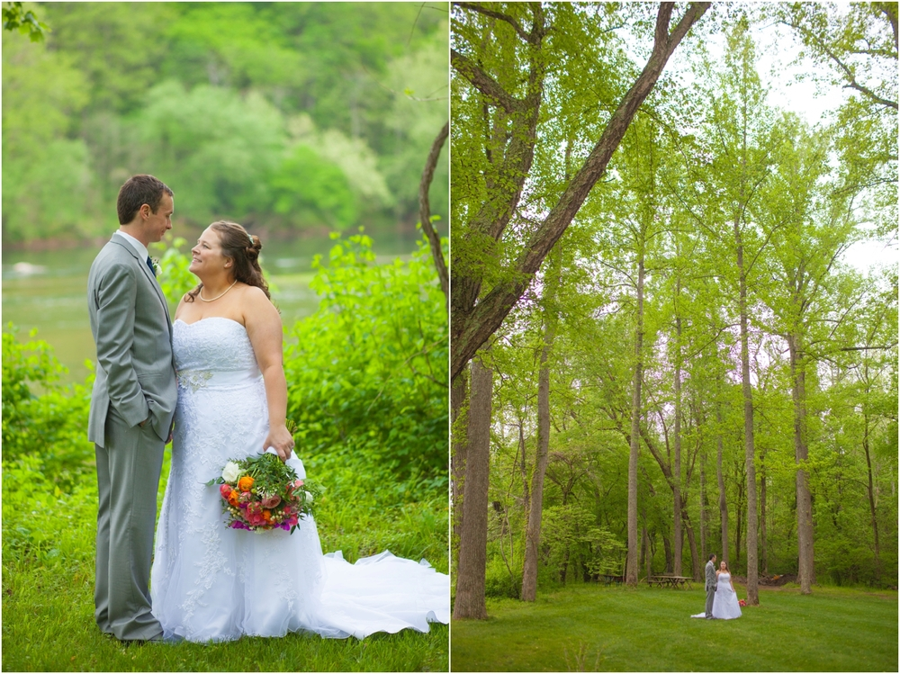 Outdoor_Central_Virginia_Clores_Bros_Summer_Wedding_Fredericksburg_VA_0083.jpg