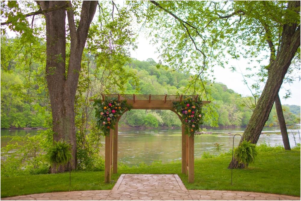 Outdoor_Central_Virginia_Clores_Bros_Summer_Wedding_Fredericksburg_VA_0084.jpg