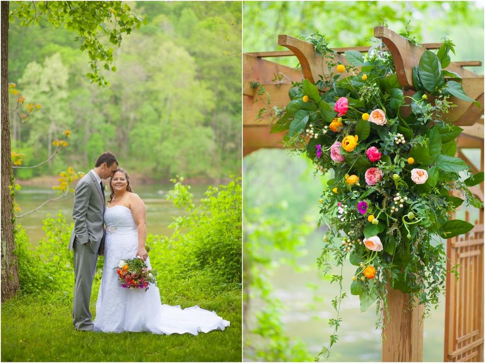 Outdoor_Central_Virginia_Clores_Bros_Summer_Wedding_Fredericksburg_VA_0085.jpg