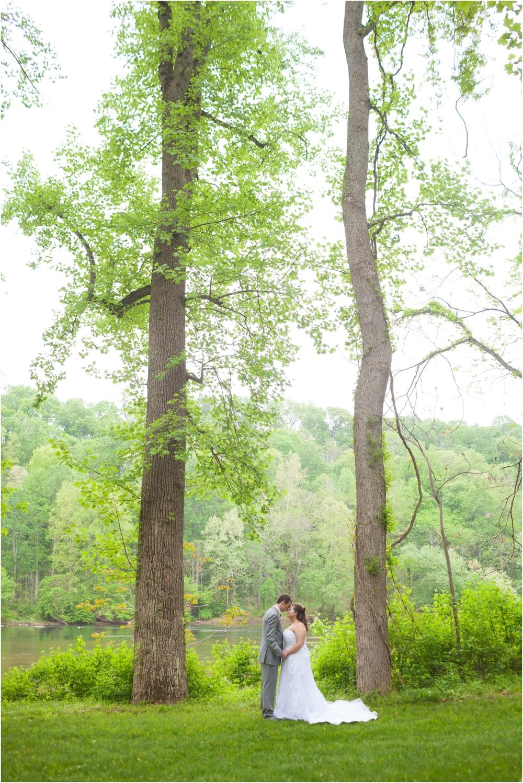 Outdoor_Central_Virginia_Clores_Bros_Summer_Wedding_Fredericksburg_VA_0088.jpg