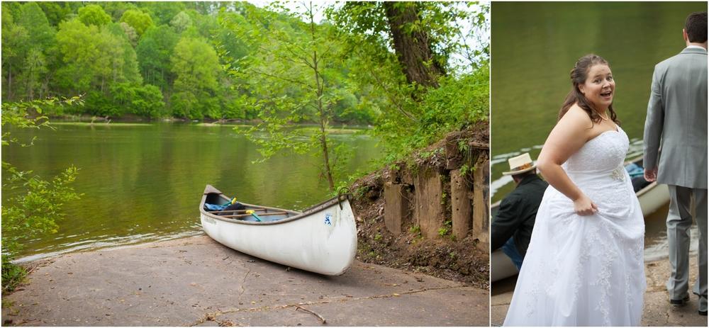 Outdoor_Central_Virginia_Clores_Bros_Summer_Wedding_Fredericksburg_VA_0089.jpg