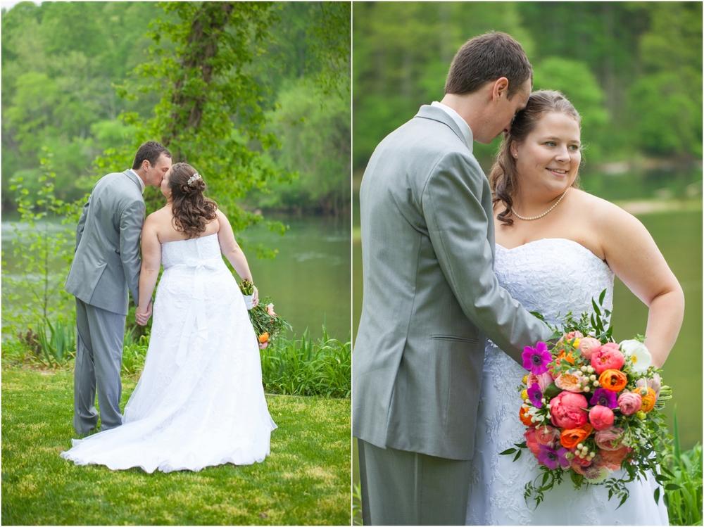 Outdoor_Central_Virginia_Clores_Bros_Summer_Wedding_Fredericksburg_VA_0092.jpg