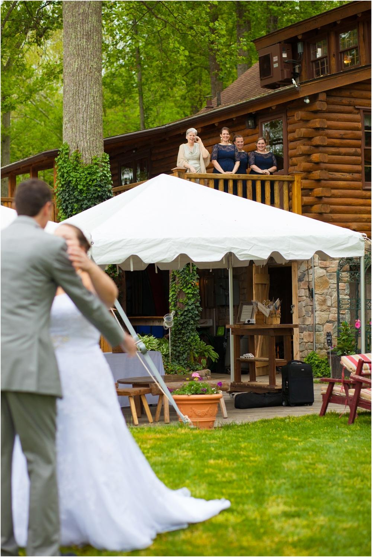 Outdoor_Central_Virginia_Clores_Bros_Summer_Wedding_Fredericksburg_VA_0093.jpg