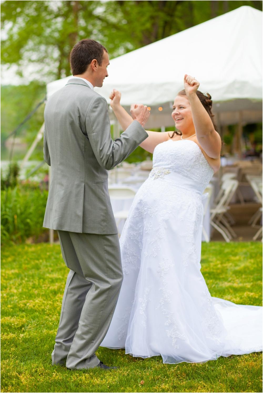 Outdoor_Central_Virginia_Clores_Bros_Summer_Wedding_Fredericksburg_VA_0094.jpg