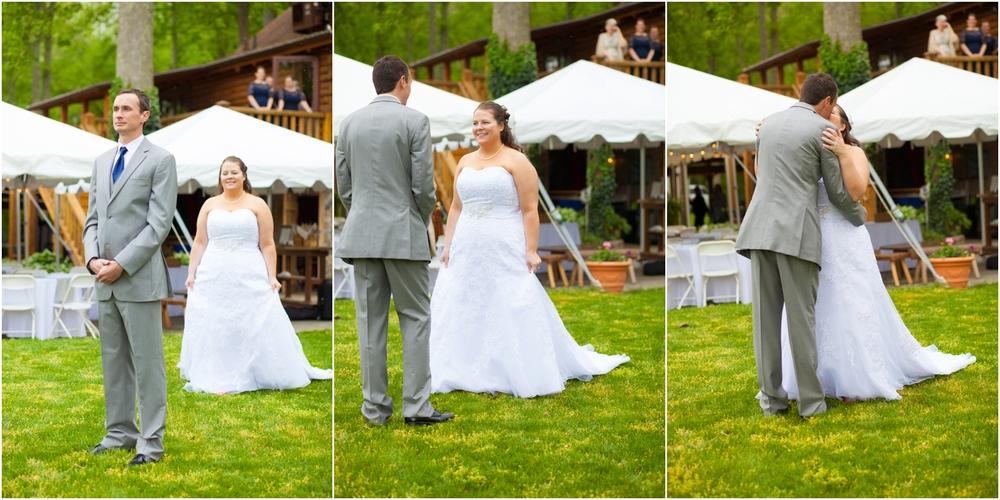 Outdoor_Central_Virginia_Clores_Bros_Summer_Wedding_Fredericksburg_VA_0095.jpg