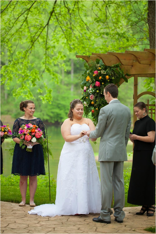 Outdoor_Central_Virginia_Clores_Bros_Summer_Wedding_Fredericksburg_VA_0096.jpg