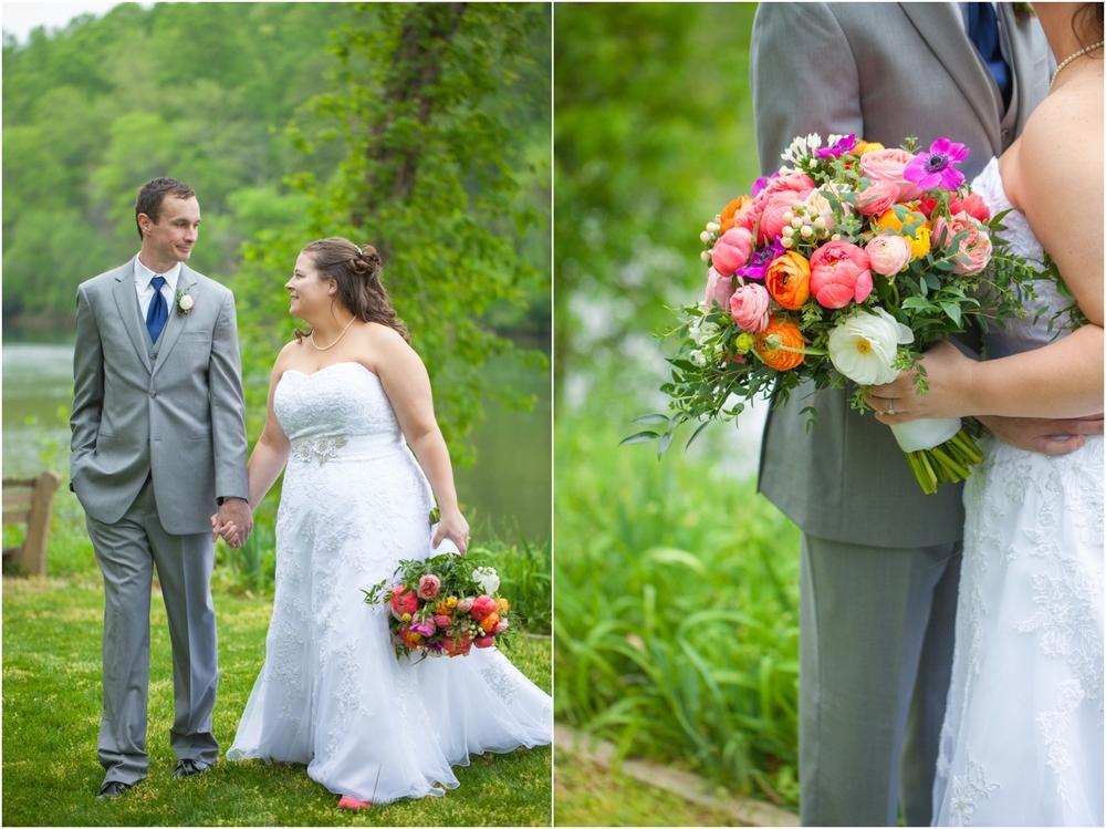 Outdoor_Central_Virginia_Clores_Bros_Summer_Wedding_Fredericksburg_VA_0101.jpg