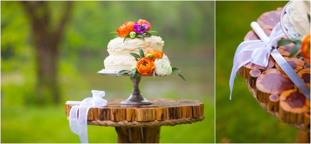 Outdoor_Central_Virginia_Clores_Bros_Summer_Wedding_Fredericksburg_VA_0003.jpg