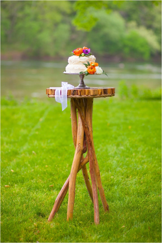 Outdoor_Central_Virginia_Clores_Bros_Summer_Wedding_Fredericksburg_VA_0001.jpg