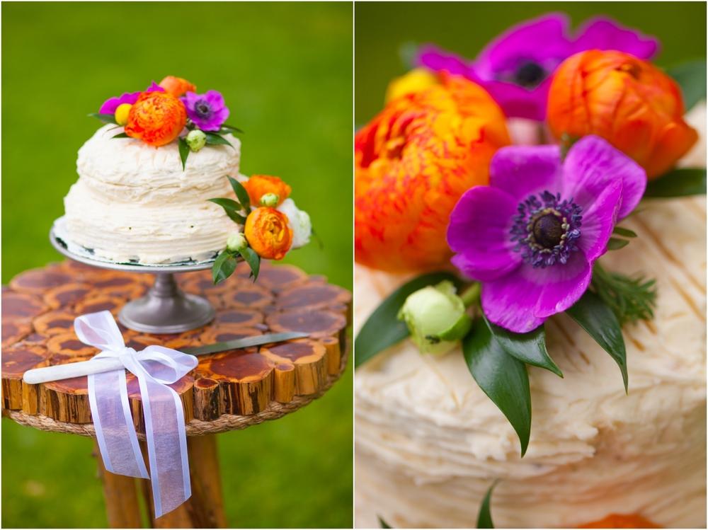 Outdoor_Central_Virginia_Clores_Bros_Summer_Wedding_Fredericksburg_VA_0004.jpg