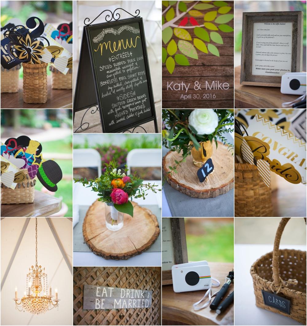Outdoor_Central_Virginia_Clores_Bros_Summer_Wedding_Fredericksburg_VA_0048.jpg