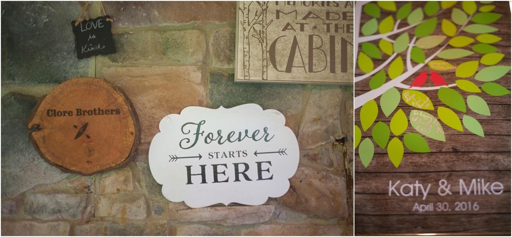 Outdoor_Central_Virginia_Clores_Bros_Summer_Wedding_Fredericksburg_VA_0050.jpg
