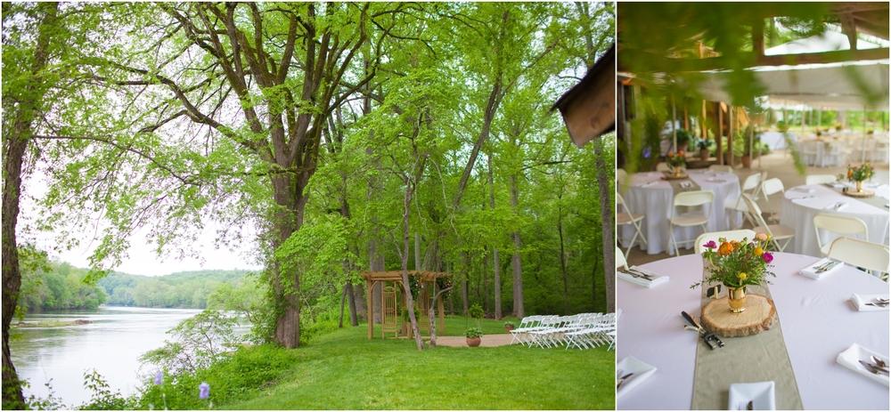 Outdoor_Central_Virginia_Clores_Bros_Summer_Wedding_Fredericksburg_VA_0053.jpg