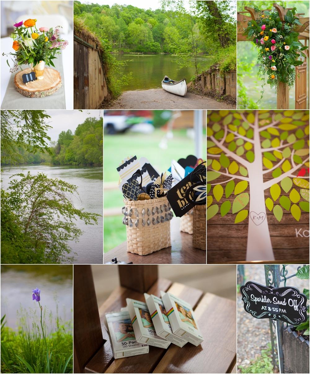 Outdoor_Central_Virginia_Clores_Bros_Summer_Wedding_Fredericksburg_VA_0052.jpg