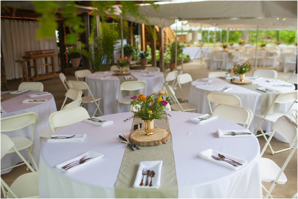 Outdoor_Central_Virginia_Clores_Bros_Summer_Wedding_Fredericksburg_VA_0054.jpg