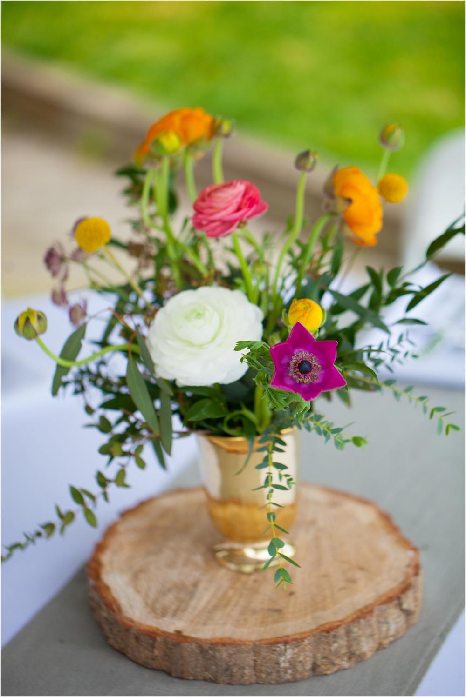 Outdoor_Central_Virginia_Clores_Bros_Summer_Wedding_Fredericksburg_VA_0055.jpg