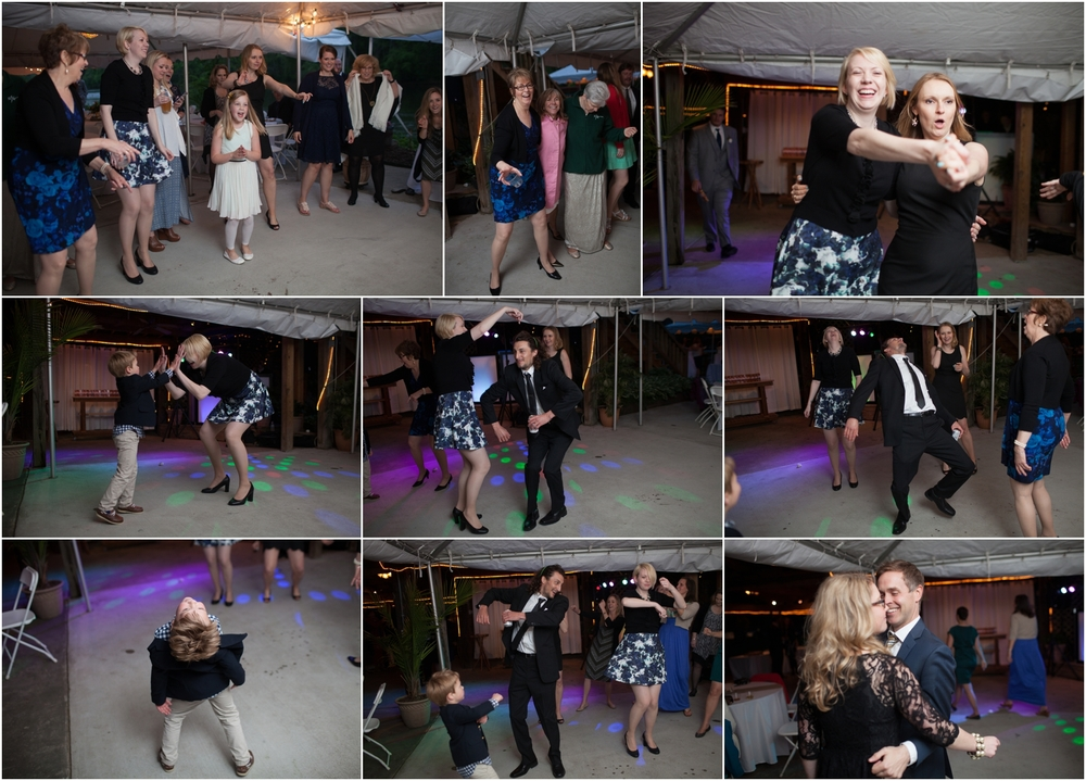 Outdoor_Central_Virginia_Clores_Bros_Summer_Wedding_Fredericksburg_VA_0058.jpg