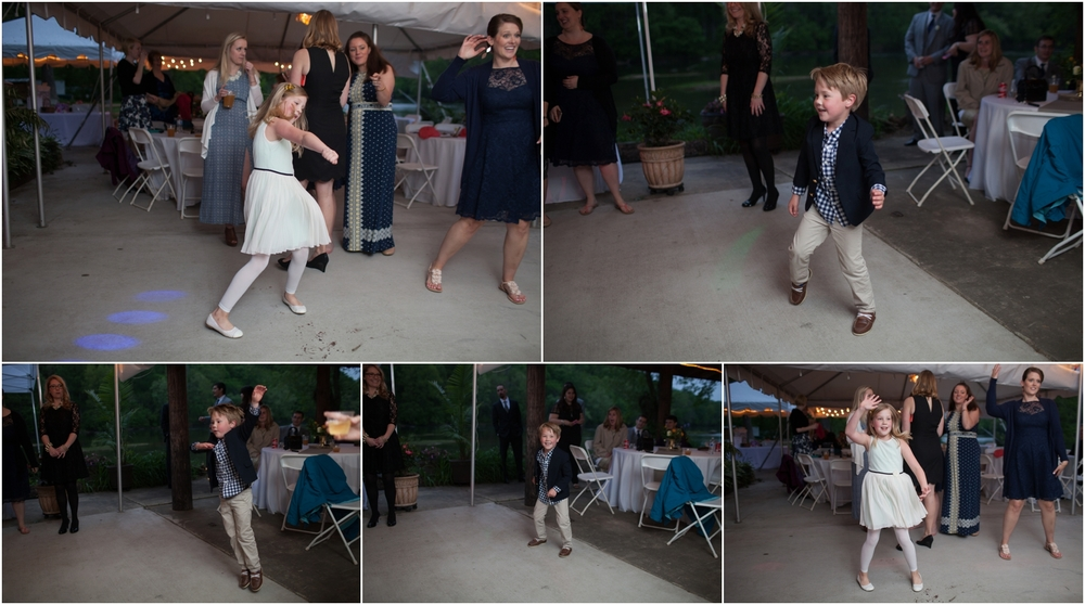 Outdoor_Central_Virginia_Clores_Bros_Summer_Wedding_Fredericksburg_VA_0060.jpg