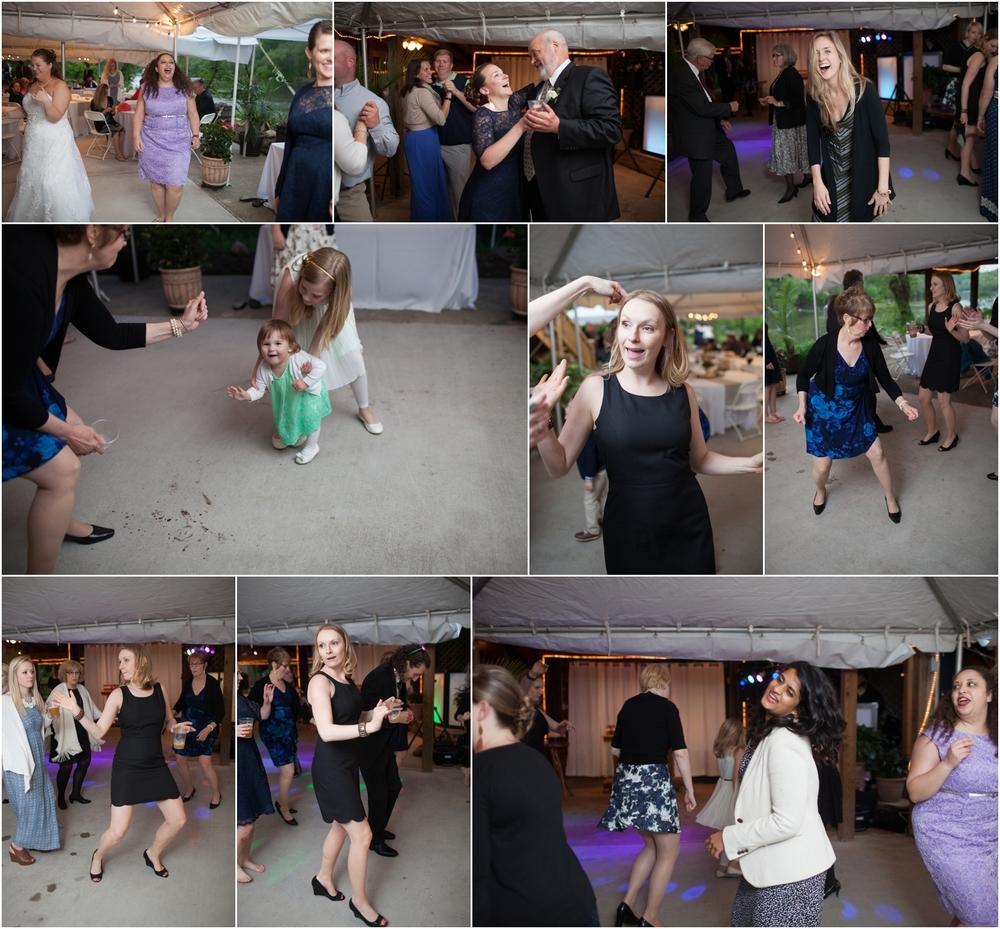 Outdoor_Central_Virginia_Clores_Bros_Summer_Wedding_Fredericksburg_VA_0061.jpg
