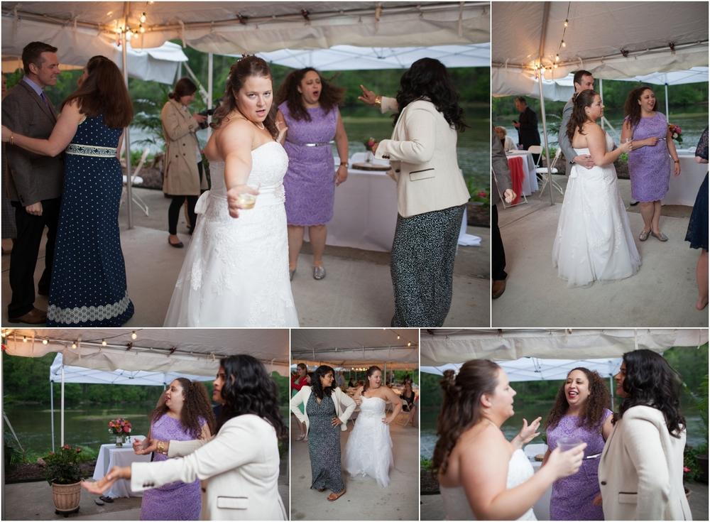 Outdoor_Central_Virginia_Clores_Bros_Summer_Wedding_Fredericksburg_VA_0062.jpg