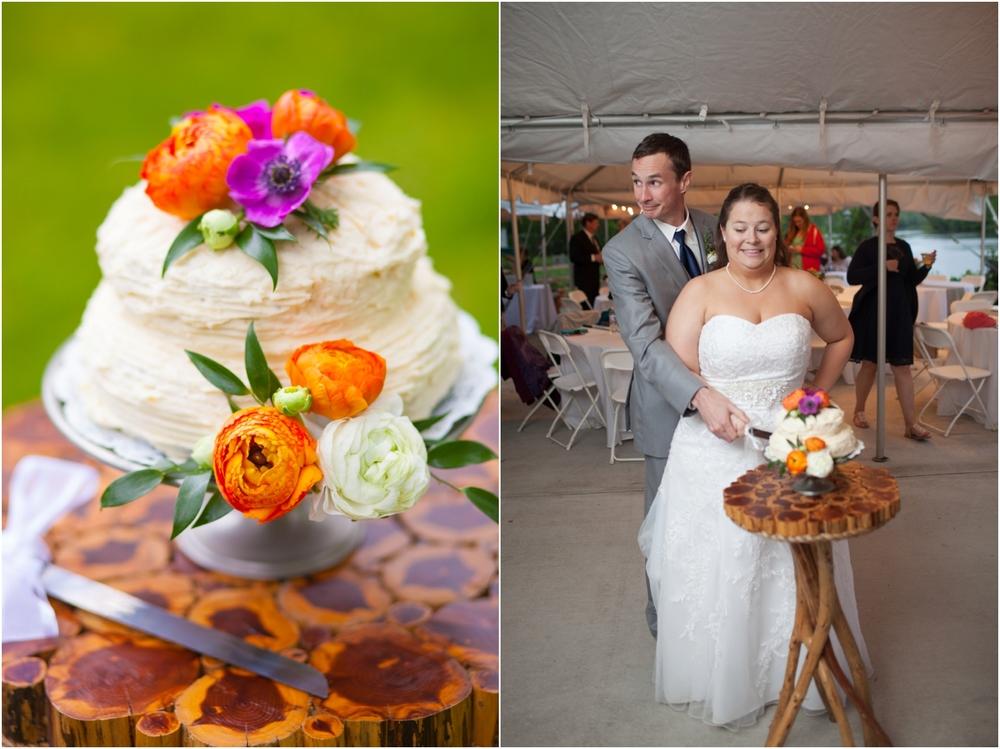 Outdoor_Central_Virginia_Clores_Bros_Summer_Wedding_Fredericksburg_VA_0063.jpg