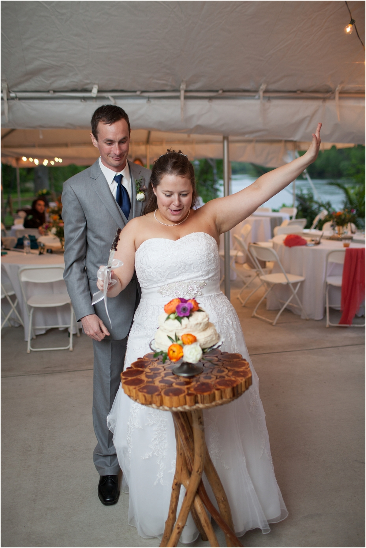 Outdoor_Central_Virginia_Clores_Bros_Summer_Wedding_Fredericksburg_VA_0064.jpg