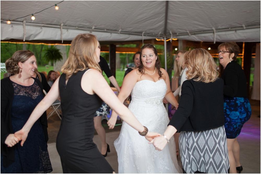 Outdoor_Central_Virginia_Clores_Bros_Summer_Wedding_Fredericksburg_VA_0071.jpg