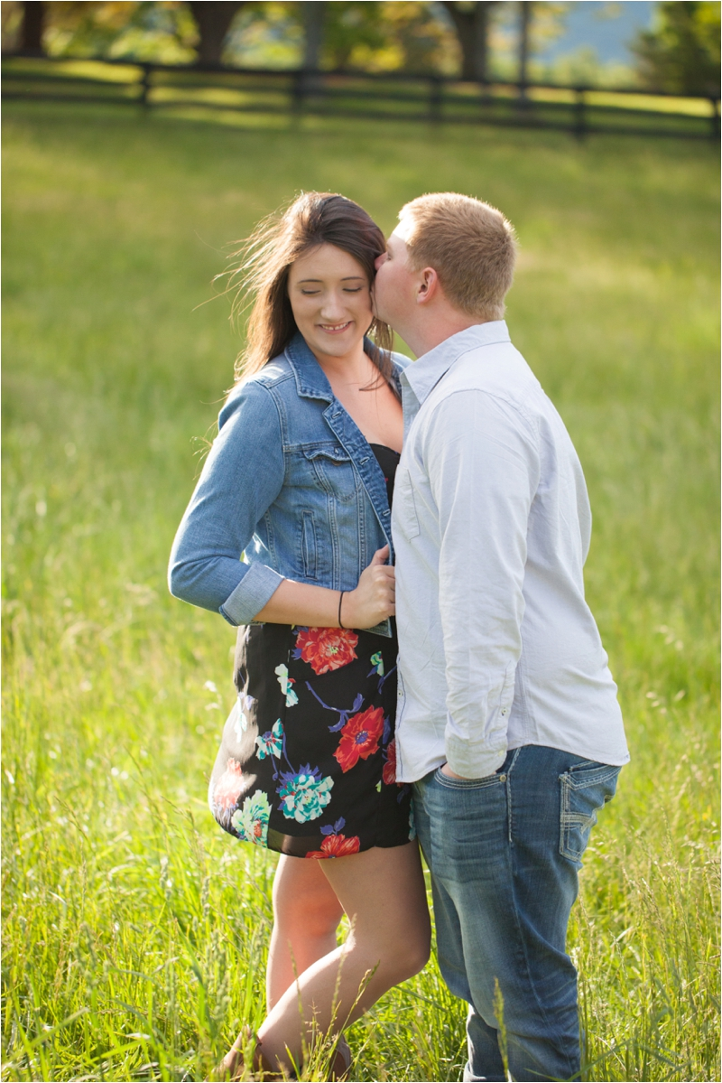 Rodes Farm Engagement Session Feather and Oak Photography-18.jpg