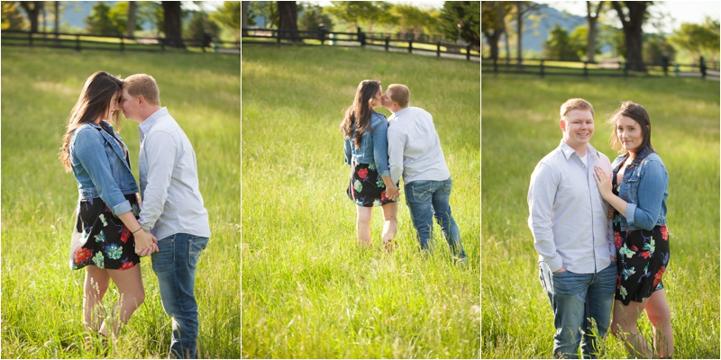 Rodes Farm Engagement Session Feather and Oak Photography-20.jpg