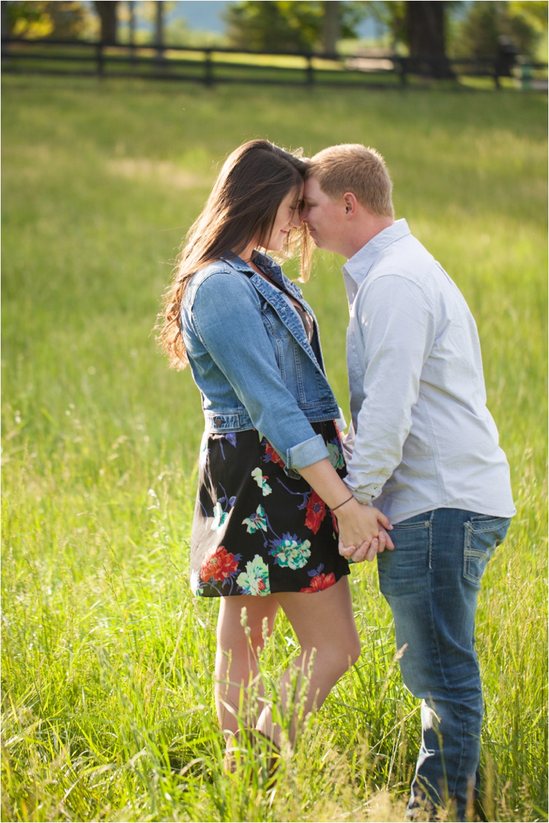 Rodes Farm Engagement Session Feather and Oak Photography-21.jpg