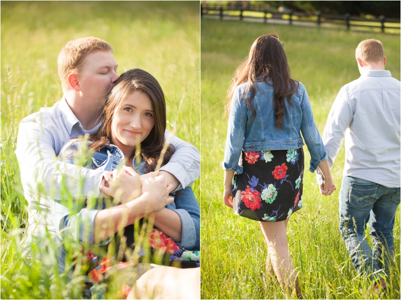 Rodes Farm Engagement Session Feather and Oak Photography-29.jpg